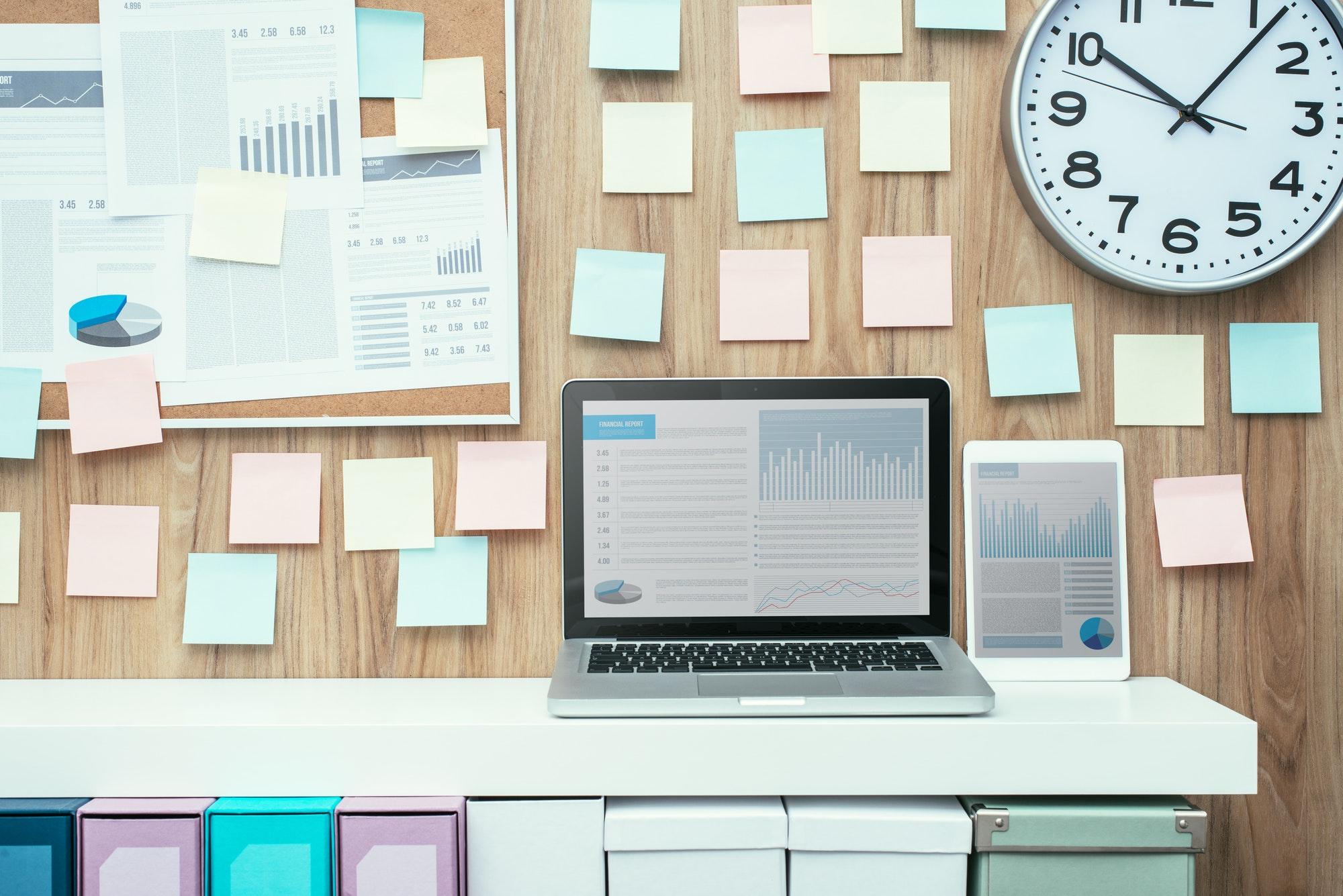 Jak zarządzać projektami w biznesie?
