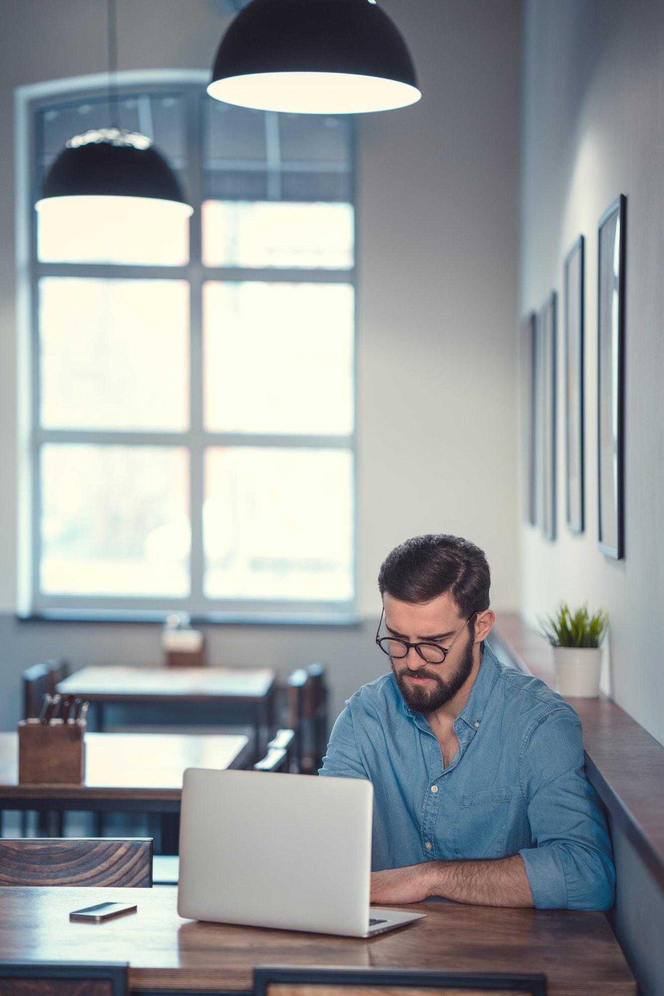 Gdzie szukać form rozwoju związanych z biznesem?