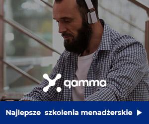 online - szkolenia dla menadżerów
